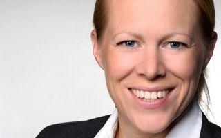 Dr-Sabine-Heumueller-Klug-.jpg