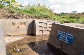 Brunnenbau-in-Uganda.jpg
