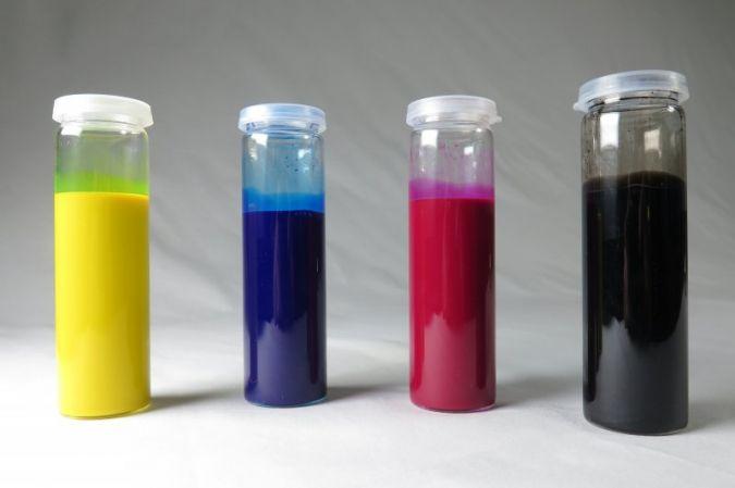 Pigmenttinte-eines.jpg