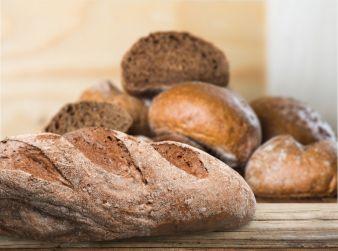 Die erste Bread & Butter unter der Regie des neuen Eigentümers Zalando findet vom 2. bis 4. September 2016 in der Arena Berlin statt Photo: fotolia