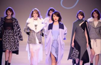 Hong-Kong-Fashion-Week-for.jpg