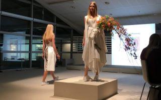 Textil--und-Modedialog-2018.jpg