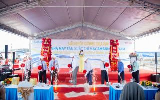 Amann-Vietnam.jpg