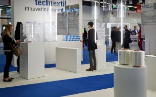 Techtextil-Innovation-Award.jpg