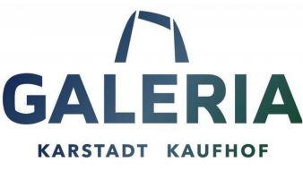 Galeria-Kaufhof-Logo.jpg