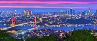 Panoramic-view-of-Istanbul-.jpeg