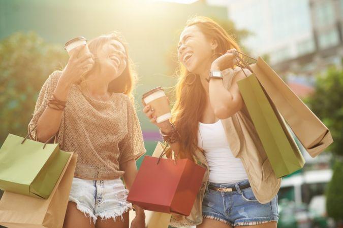Shopping-Frauen.jpg