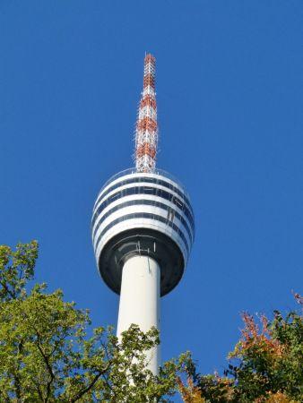 Fernsehturm-Stuttgart.jpg