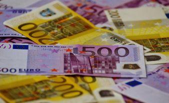 Geldscheine2.jpg