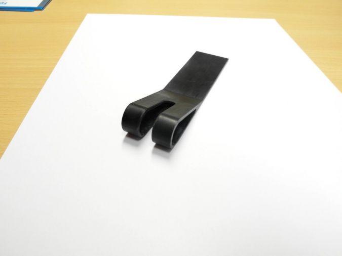 Textil-statt-Stahl-Hybrides.jpg