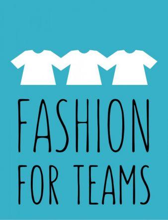 Die Einnahmen aus Fashion for Teams werden im Sinne eines Social Business für die Menschen und den Schutz der Natur am Beginn der textilen Kette v...