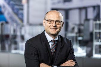 Dr-Christof-Soest-CTO.jpg