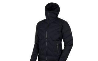 Jacke-schwarz.jpg