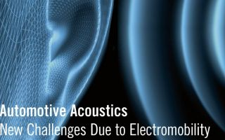 Cover-Automotive-Acoustics.png