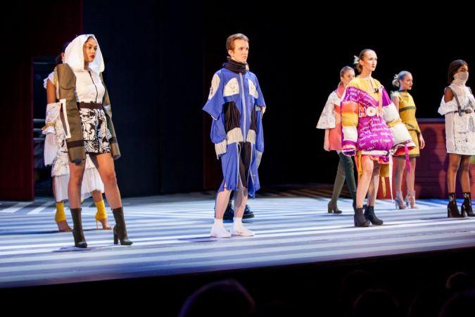 Fashionshow-1.jpg