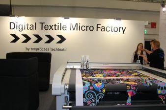 Microfactory.jpg