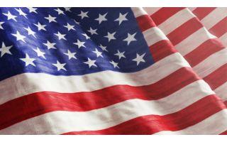 Die US-Regierung will die Attraktivität der USA als Produktionsort auch für die Textilindustrie fördern und hat dazu eine neue Initiative gegrü...