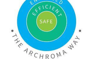 Super UV-Schutz von Archroma