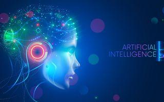 Kuenstliche-Intelligenz-KI.jpg