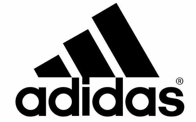 adidas-Logo.jpg