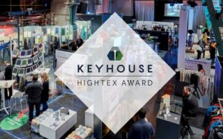 HighTex-Award-Munich-Fabric.jpg