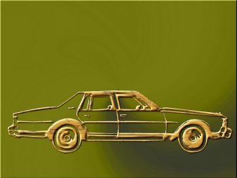 Rolls Royce Photo: fotolia