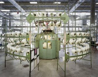 Knitting-machine.jpg