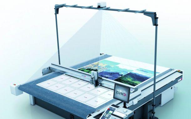 Digitale Kompetenz für den automatisierten Zuschnitt