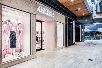 Marc-Cain-Store-Miami-.jpg