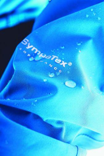 Photo: Sympatex