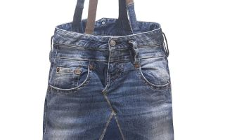 Herrlicher-Bag.jpg