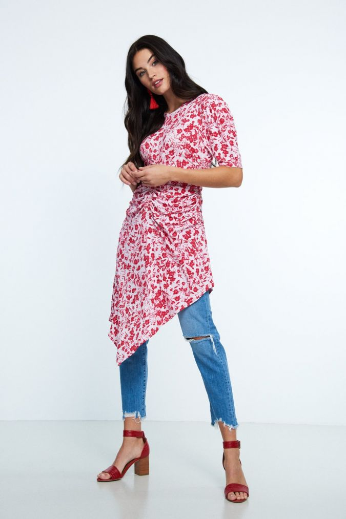 Gina-Tricot-with-Lenzing-.jpg