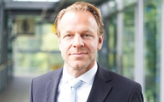 Jens-Klein-CEO-AMSilk--Online.jpg