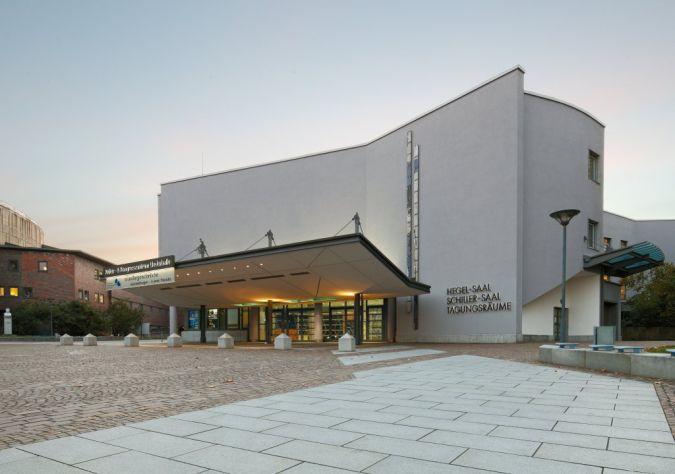 Hegel-Saal---Liederhalle.jpg