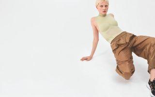 Stoll-Trendkollektion-2020.jpg