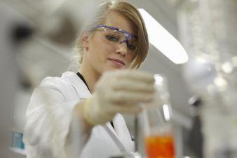 Oeko-Tex hat ein neues Zertifizierungssystem für nachhaltige  Chemikalien entwickelt (Photo: Oeko-Tex)