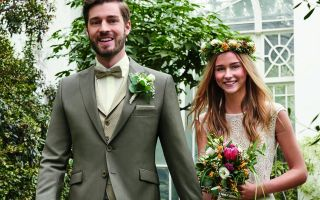 GreenWedding.jpg