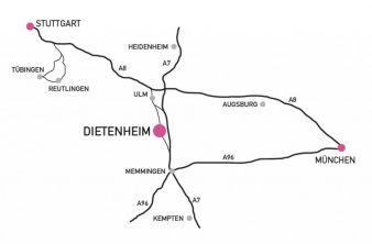 dietenheim-zieht-ande.jpg