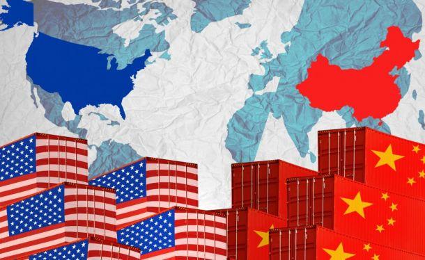 Feuerpause im Handelskrieg