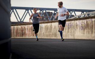 OutDoor-2018-Run-Socks-30-.jpg