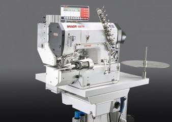 Naehmaschine-Pfaff-3819.jpg