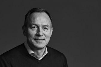 Peter Rentsch  ist neuer Geschäfstführer bei Ceceba (Photo: Ceceba)