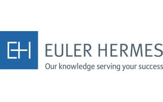 Photo: Euler Hermes