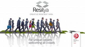 Resilya-Teppich.jpg