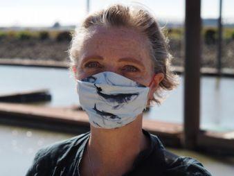 Mund-Nasen-Maske-.jpg