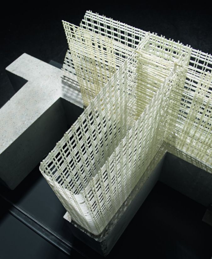 Textilbeton.jpg