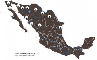 Mexiko-Baumwolle-Bremer.jpg