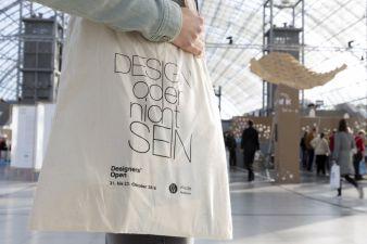 Designers-Open.jpg