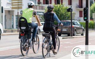 Fahrrad-Weste-mit.jpg