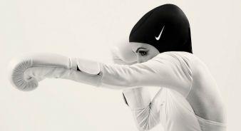 Nike-Pro-Damen-Hijab-2.jpg